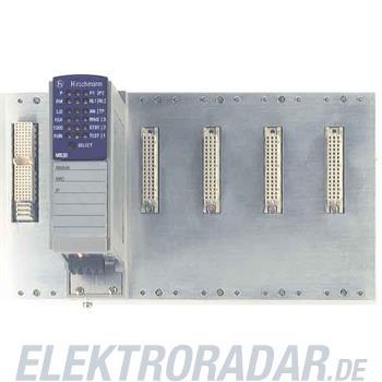Hirschmann INET Ind.Ethernet Switch MS30-1602SAAP