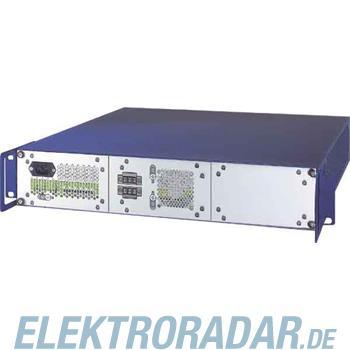 Hirschmann INET Netzteil-Grundgerät M4-Power