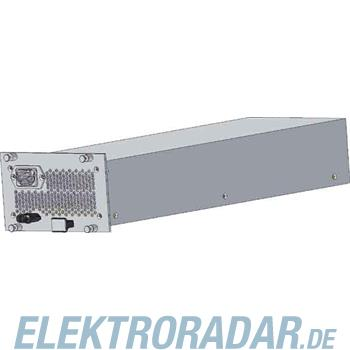 Hirschmann INET Einschubnetzteil M4-P-AC/DC 300W