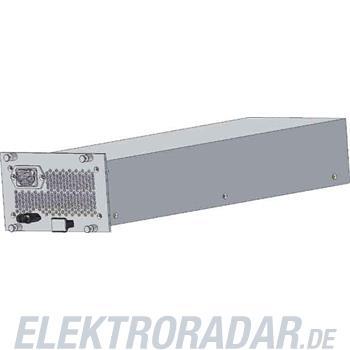 Hirschmann INET Einschubnetzteil M4-P-48VDC 300W