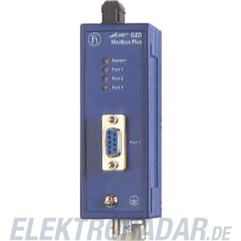 Hirschmann INET LWL-Repeater OZD Modbus Plus G12