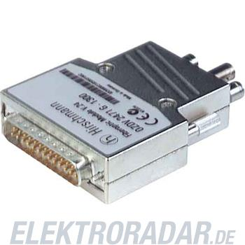 Hirschmann INET Einkanalmodul Multimode OZDV 2471 G-1300