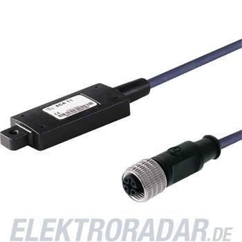 Hirschmann INET AutoConfiguration Adapter ACA21-M12