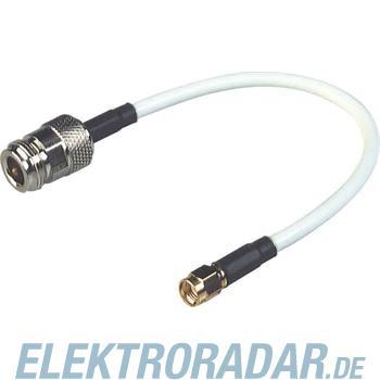 Hirschmann INET Adapter BAT-Pigtail