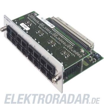 Hirschmann INET Medien-Modul M1-8MM-SC