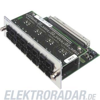 Hirschmann INET Medien-Modul M1-8SM-SC