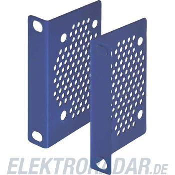 Hirschmann INET Ersatzwinkel 19Zoll M4-Rackmount VE 10