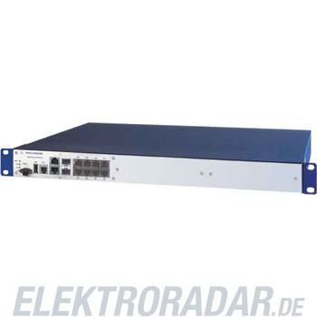 Hirschmann INET Gigabit Ethernet Switch MACH102-8TP-R