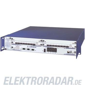 Hirschmann INET Gigabit Ethernet Switch MACH4002-24G+3X-L3E