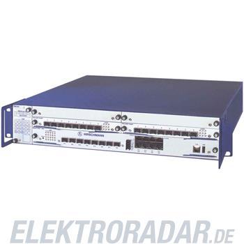 Hirschmann INET Gigabit Ethernet Switch MACH4002-24G-L3E
