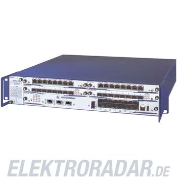 Hirschmann INET Gigabit Ethernet Switch MACH4002-48G+3X-L3E