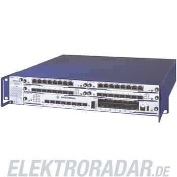 Hirschmann INET Gigabit Ethernet Switch MACH4002-48G-L3P