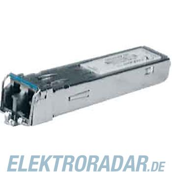 Hirschmann INET Fast Ethernet Modul M-FAST SFP-LH/LC EEC