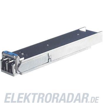 Hirschmann INET Medien-Modul LC M-XFP-SR/LC