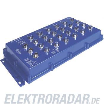 Hirschmann INET Ind.Ethernet Switch OCTOPUS 24M