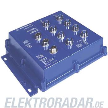 Hirschmann INET PoE Ind.Ethernet Switch OCTOPUS 8M-8PoE