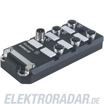 Hirschmann INET Ind.Ethernet Switch OCTOPUS-5TX EEC