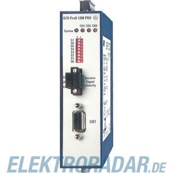 Hirschmann INET Profibus MM-Modul OZDProfi12MG12EECPRO