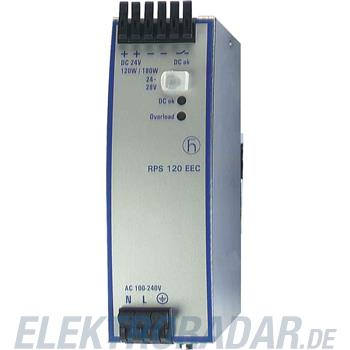 Hirschmann INET Rail-Power-Supply RPS 80 EEC