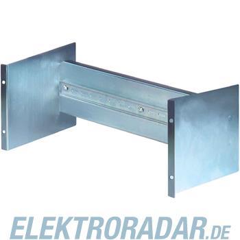 Hirschmann INET Montagezubehör 19Z DIN Rail Adapter