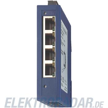 Hirschmann INET Ind.Ethernet Switch SPIDER4TX/1FX-ST EEC