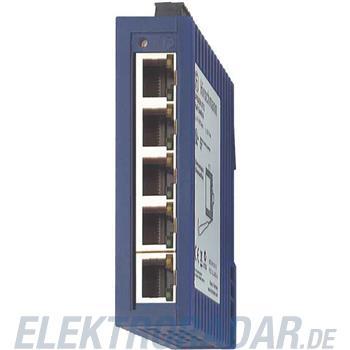Hirschmann INET Ind.Ethernet Switch SPIDER 5TX EEC