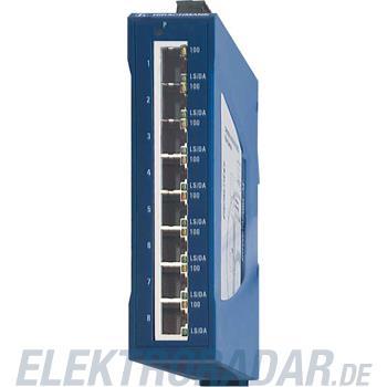 Hirschmann INET Ind.Ethernet Switch SPIDER II 8TX EEC