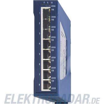 Hirschmann INET Ind.Ethernet Switch SPIDER II 8TX/2FXEEC