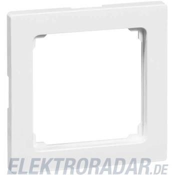 Peha Zentralplatte alu D 95.670.70 ZV