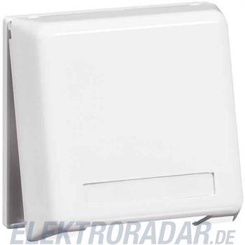 Peha Zentralplatte rws D 95.670.02 KH NA ZV