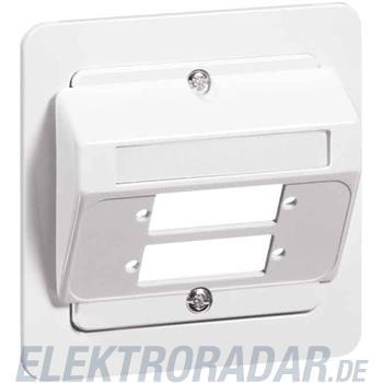 Peha Zentralplatte rws D 80.610.02 SC/2