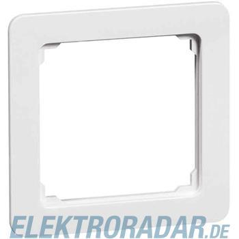 Peha Zentralplatte rws D 80.670.02 ZV