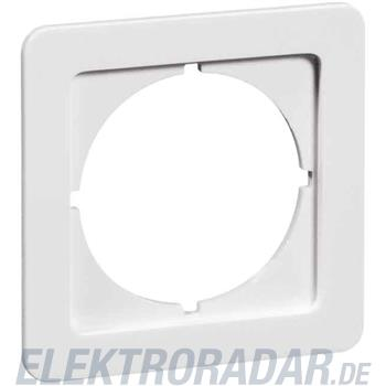 Peha Zentralplatte ws D 80.670 ZR W