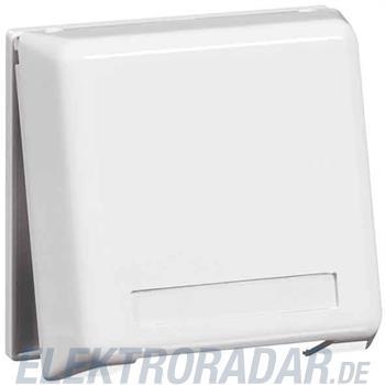 Peha Zentralplatte rws D 80.670.02 KH NA ZV