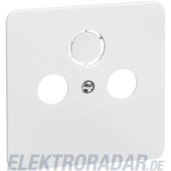 Peha Zentralplatte rws D 80.610.02 TV