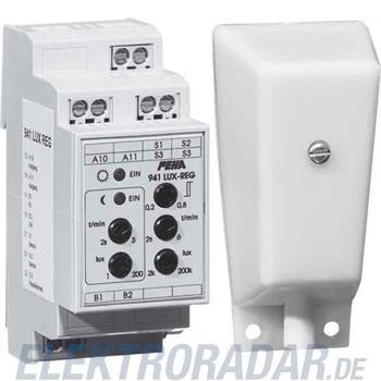 Peha Sonnen/Dämmerungssensor D 941 LUX