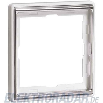 Peha Rahmen 1-fach sw/chr D 95.571.19.60