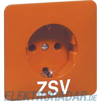 Peha Steckdose D 80.6611 GLK OR ZSV