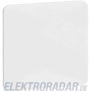 Peha Zentralplatte D 80.677.02