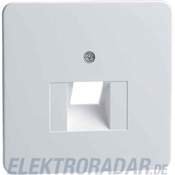 Peha Zentralplatte D 80.610.02 UAE/2-N