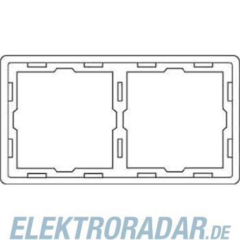 Peha Zentralplatte alu D 20.670.702 ZV