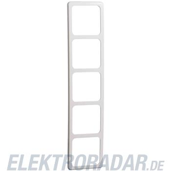 Peha Rahmen 5-fach ws D 80.675 W