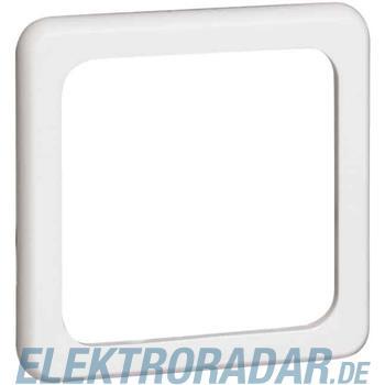 Peha Rahmen 1-fach rws D 80.671.02 WU