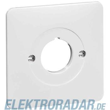 Peha Zentralplatte D 80.610 B GELB