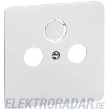 Peha Zentralplatte D 80.610 TV AW