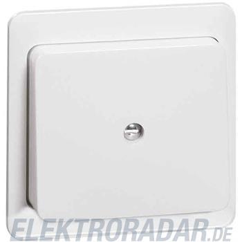 Peha Zentralplatte rws D 80.610.02 AT