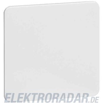 Peha Zentralplatte D 80.677 AW