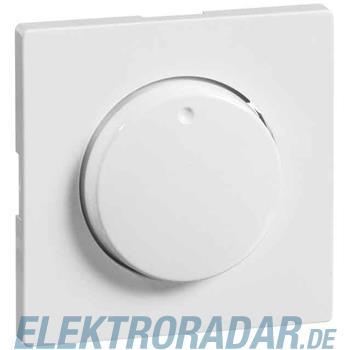 Peha Zentralplatte D 95.810.02 HR