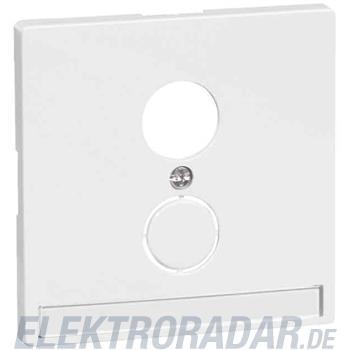 Peha Zentralplatte D 95.677.02 DIO NA