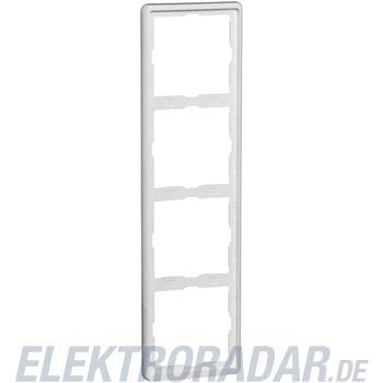 Peha Rahmen 4-fach rws D 95.574.02